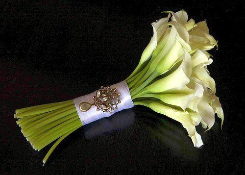 Tmx 1342804963104 3118 Bayonne wedding florist