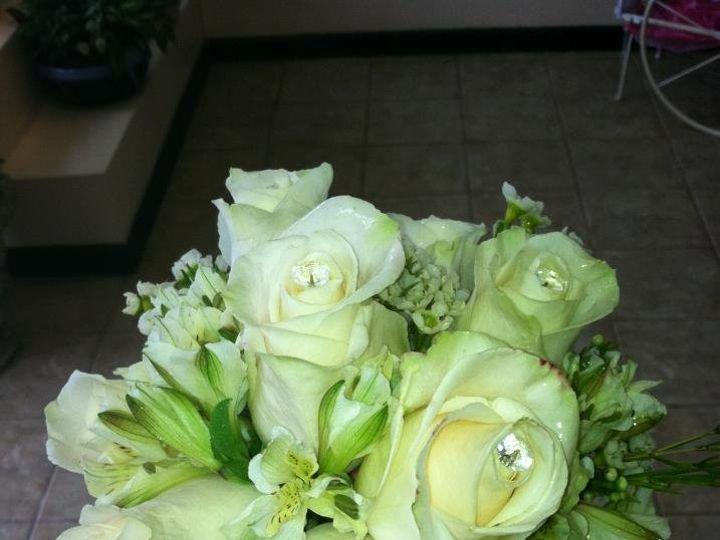 Tmx 1342804964663 293337100381176741782740042063n Bayonne wedding florist