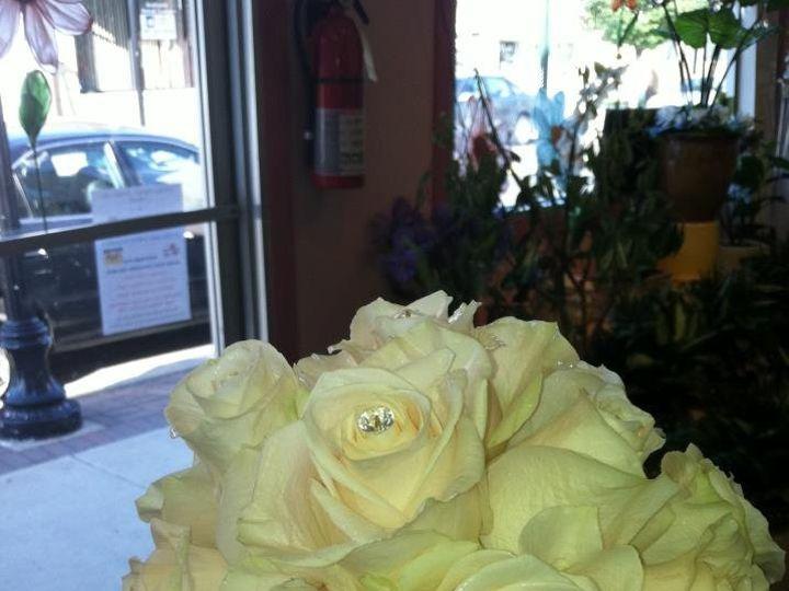 Tmx 1342804967158 3016881010161700116162145152785n Bayonne wedding florist