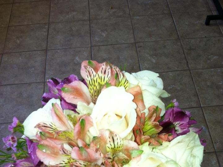 Tmx 1342804969586 3089681010172533448412143362933n Bayonne wedding florist