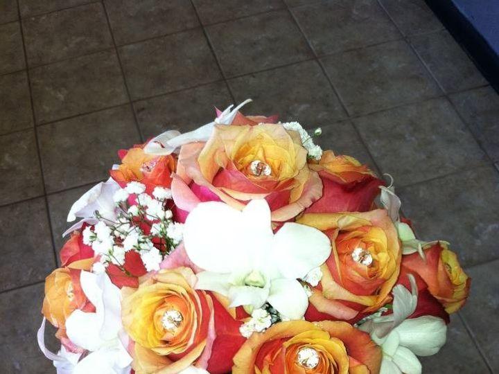 Tmx 1342804972228 314630100379093408657702749110n Bayonne wedding florist