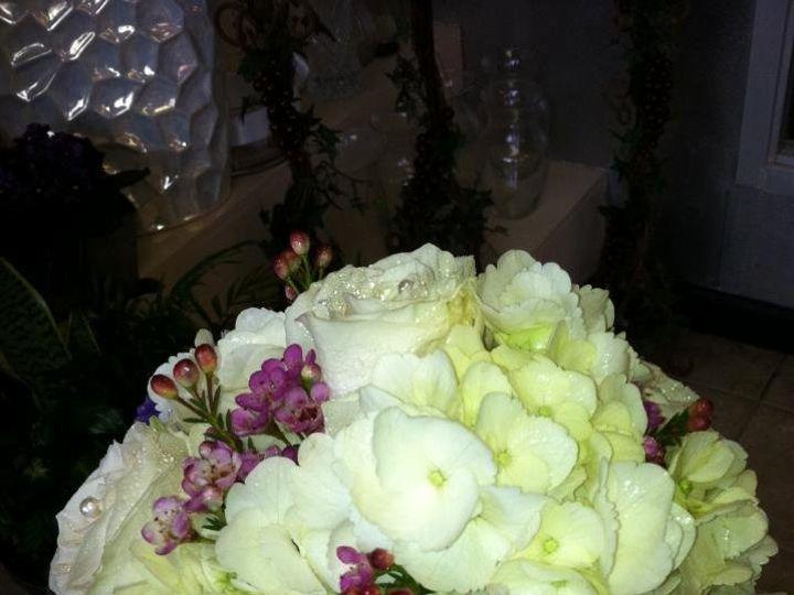 Tmx 1342804974873 388944136139579832608809063341n Bayonne wedding florist
