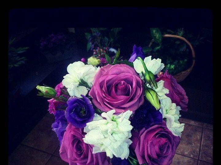 Tmx 1342804977380 5756611015111143367134180251085n Bayonne wedding florist