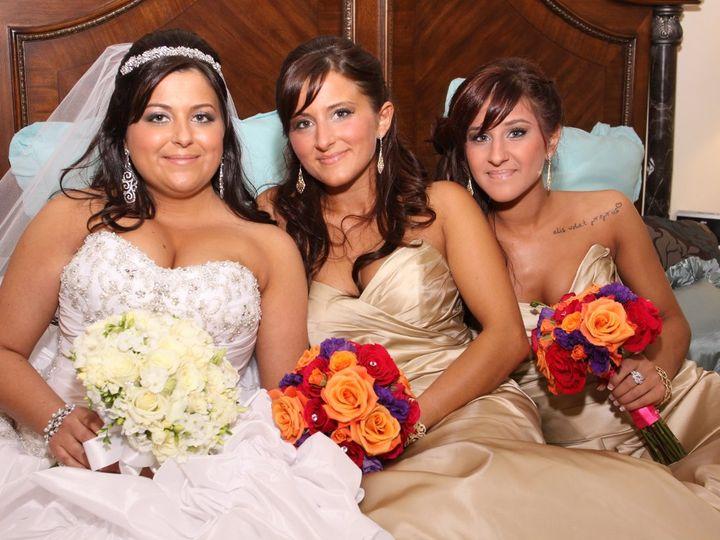 Tmx 1342805038374 AM0341 Bayonne wedding florist