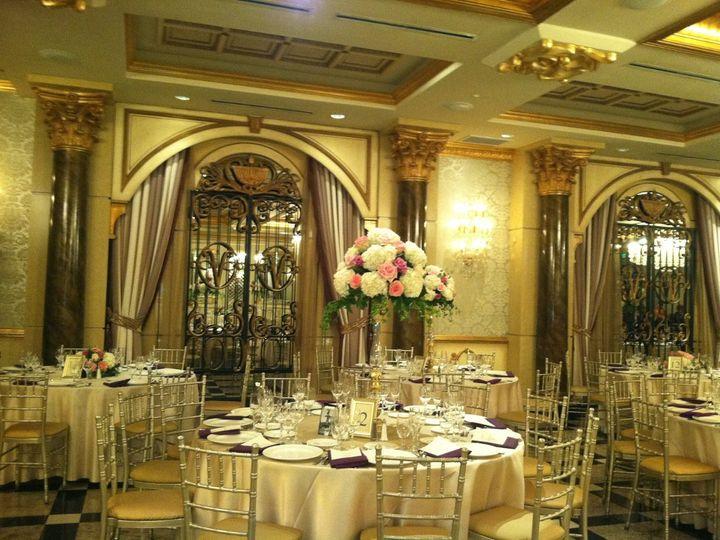 Tmx 1357665914516 Cntp Bayonne wedding florist