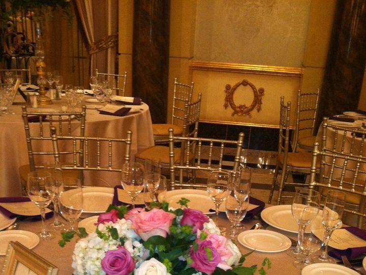 Tmx 1357665925622 Cntplow Bayonne wedding florist