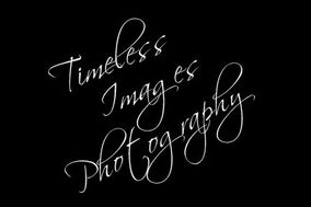 Timeless Images Photography