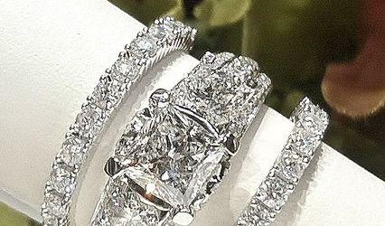 Artisan Jewelers
