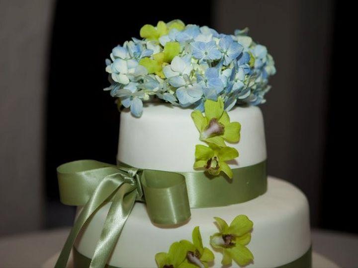 Tmx 1436671278469 2246209257664147137071216n Arvada wedding planner