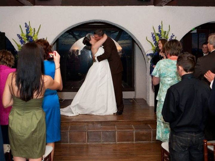 Tmx 1436671294662 2304359257650474535956189n Arvada wedding planner