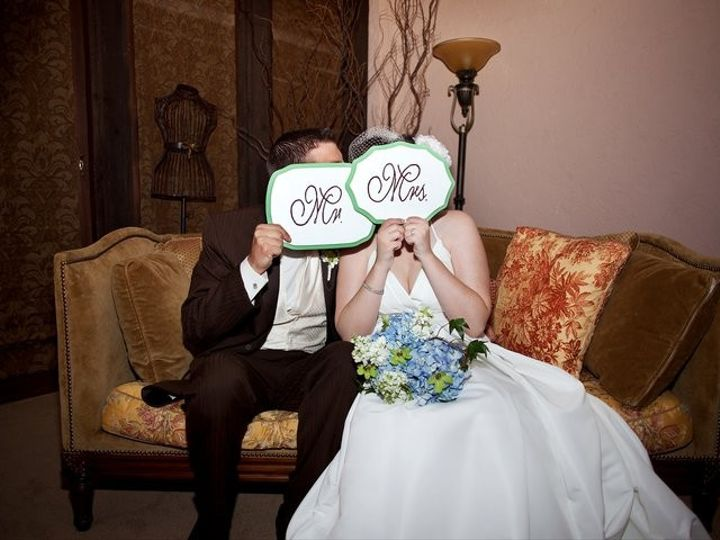 Tmx 1436671301622 2480449425024954732813533n Arvada wedding planner