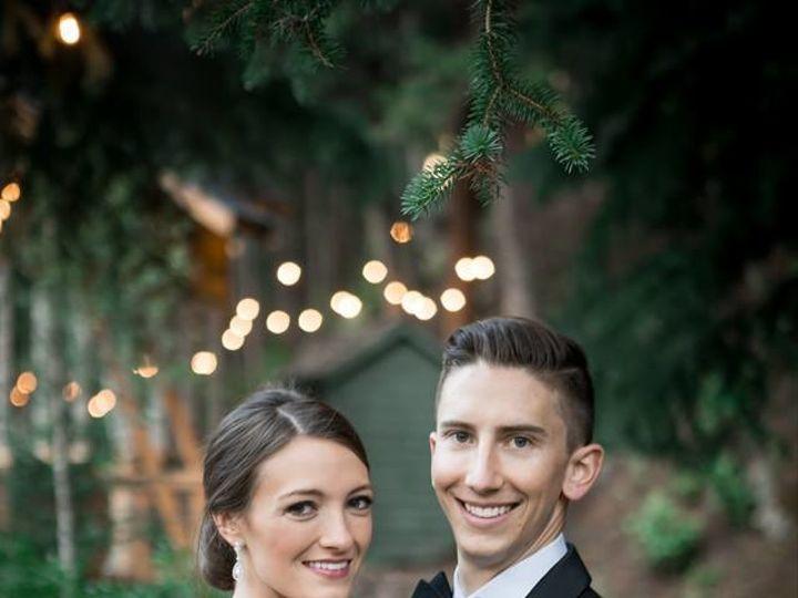 Tmx 1501172433734 20108208101557109366594674467036402862142118n Arvada wedding planner
