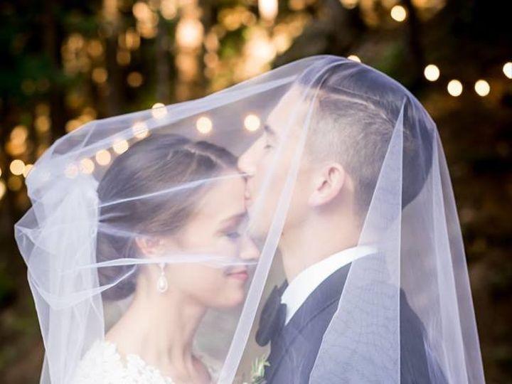 Tmx 1501172443230 20139993101557109261444672606913807827761628n Arvada wedding planner