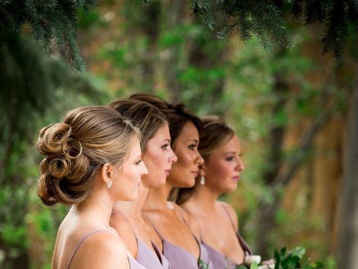 Tmx 1501172460749 20155710101557109366094671361808479453169807n Arvada wedding planner