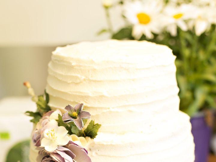 Tmx 1501173398074 Bethallen114 Arvada wedding planner