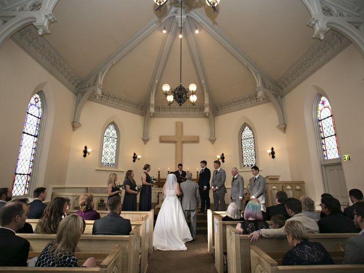 Tmx 1501178664686 Addison0127 Arvada wedding planner