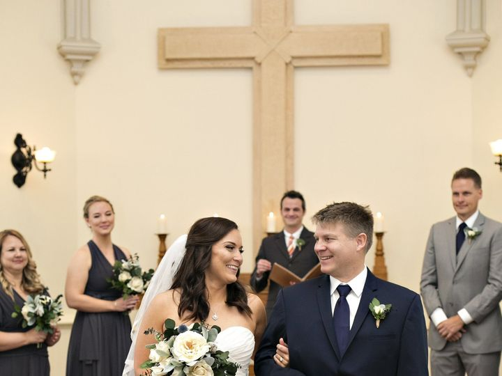 Tmx 1501178687120 Addison0184 Arvada wedding planner