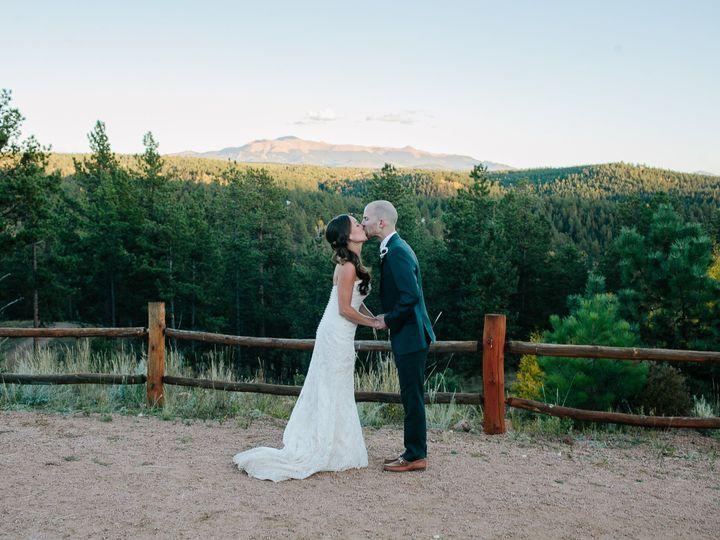 Tmx 1501179259258 Nagel Wedding 0191 Arvada wedding planner