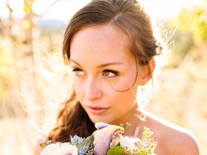 Tmx 1501179272164 Nagel Wedding 0073 Arvada wedding planner