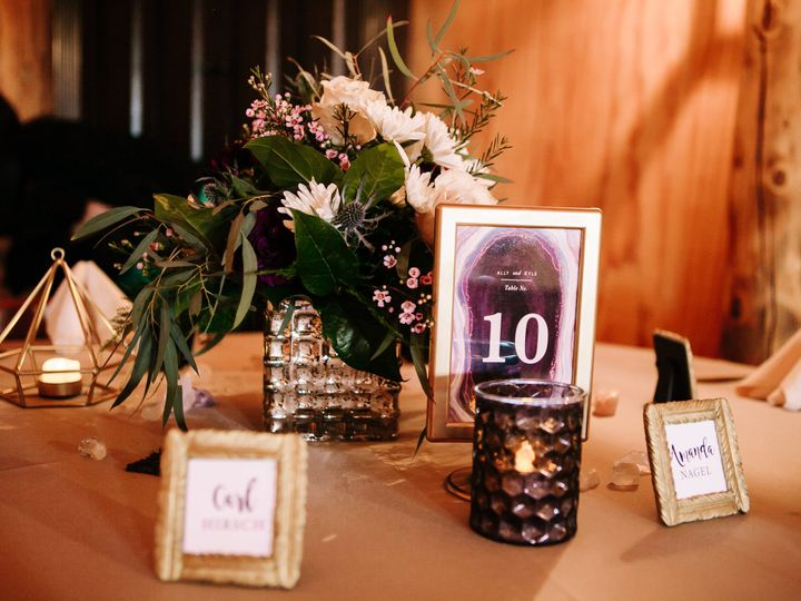 Tmx 1501179280369 Nagel Wedding 0590 Arvada wedding planner