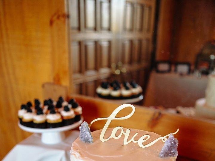Tmx 1501179362852 Nagel Wedding 0607 Arvada wedding planner