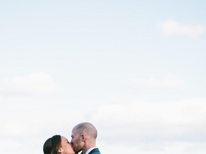 Tmx 1501179415173 Nagel Wedding 0728 Arvada wedding planner