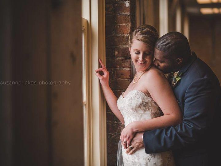 Tmx 1501179753991 186712696834390718477608255750663600469399n Arvada wedding planner