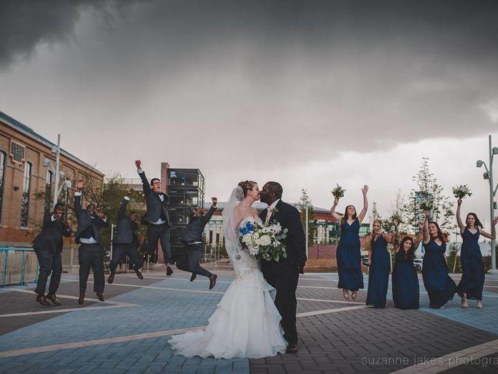 Tmx 1501179762283 18700234683439111847756778692923300960834n Arvada wedding planner