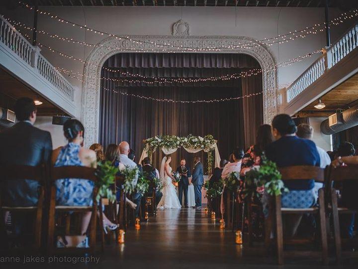 Tmx 1501179768528 187656516834391051810904835896574185565295n Arvada wedding planner