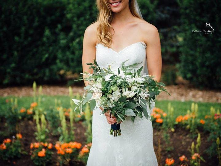 Tmx 1501179891670 139070378735928460783435418027034511837642n Arvada wedding planner
