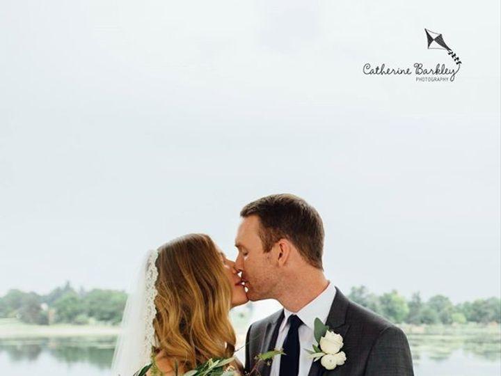 Tmx 1501179922068 139254358735927660783513320241192225709991o Arvada wedding planner