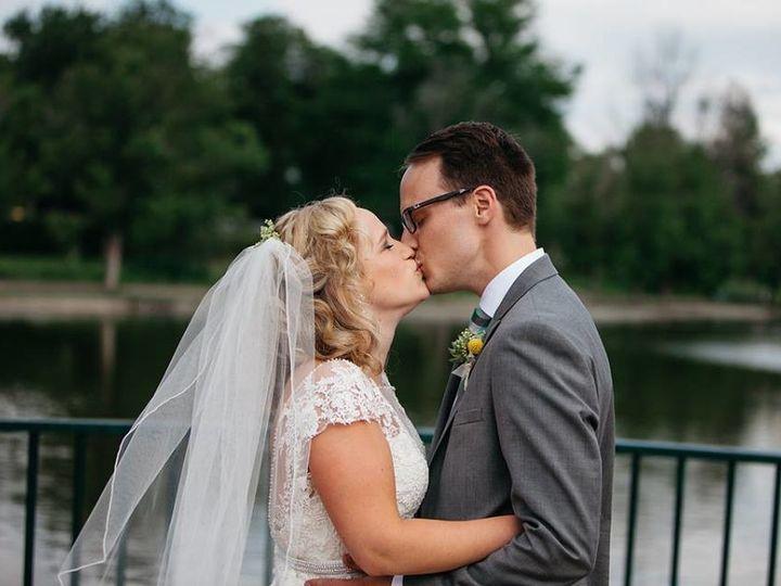 Tmx 1501181581548 110519877157122351997398079947078453647759n Arvada wedding planner