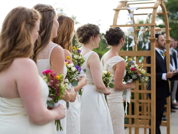 Tmx 1501181581549 19168648379894156312388093694526825114n Arvada wedding planner