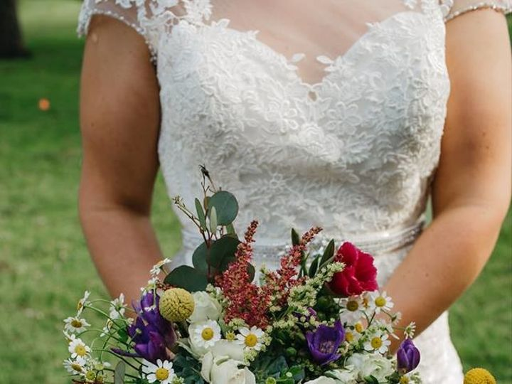 Tmx 1501181591517 112221087157122685330698714553597343410898n Arvada wedding planner