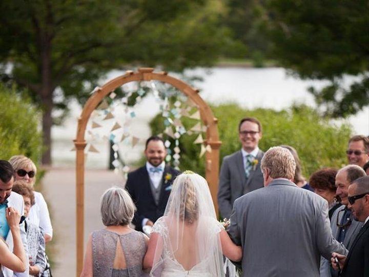 Tmx 1501181602870 11880461715712308533065439063938740787866n Arvada wedding planner