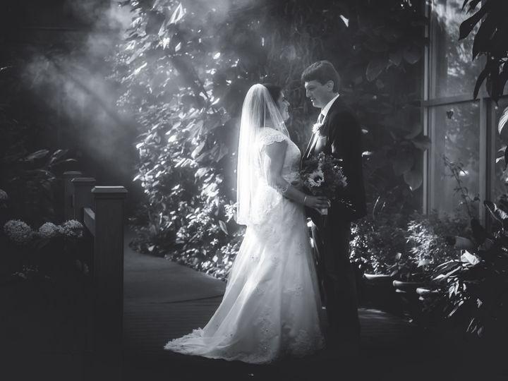 Tmx 1501181752231 Lm 0180 Arvada wedding planner