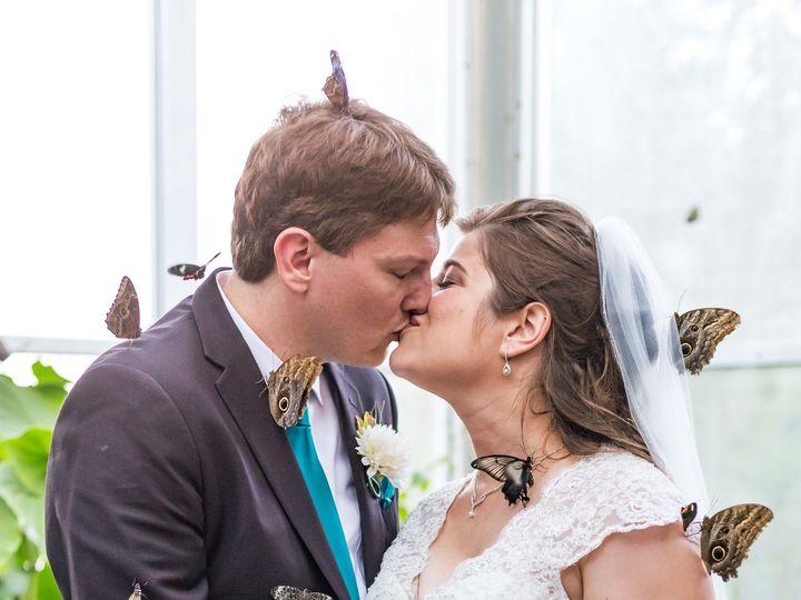 Tmx 1501181775467 Lm 0525 Arvada wedding planner