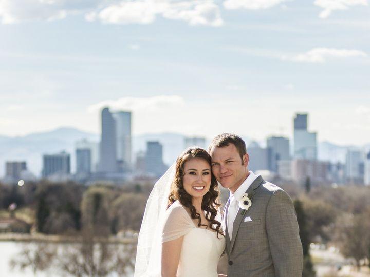 Tmx 1501182165194 001 Arvada wedding planner