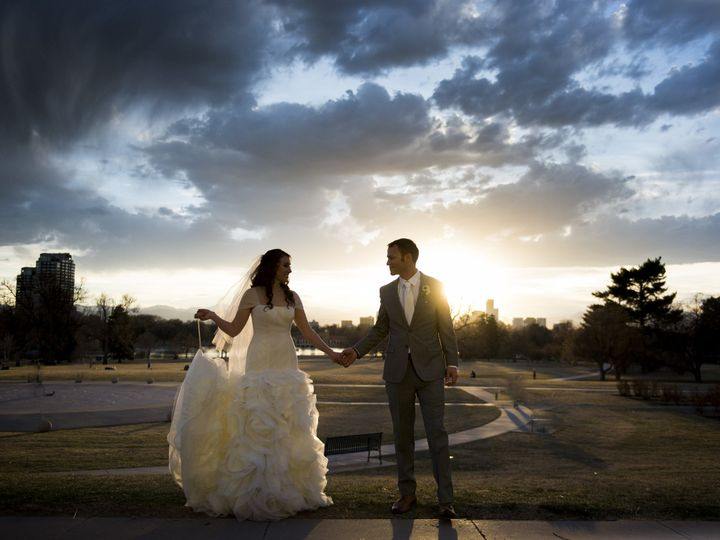 Tmx 1501182193976 640 Arvada wedding planner