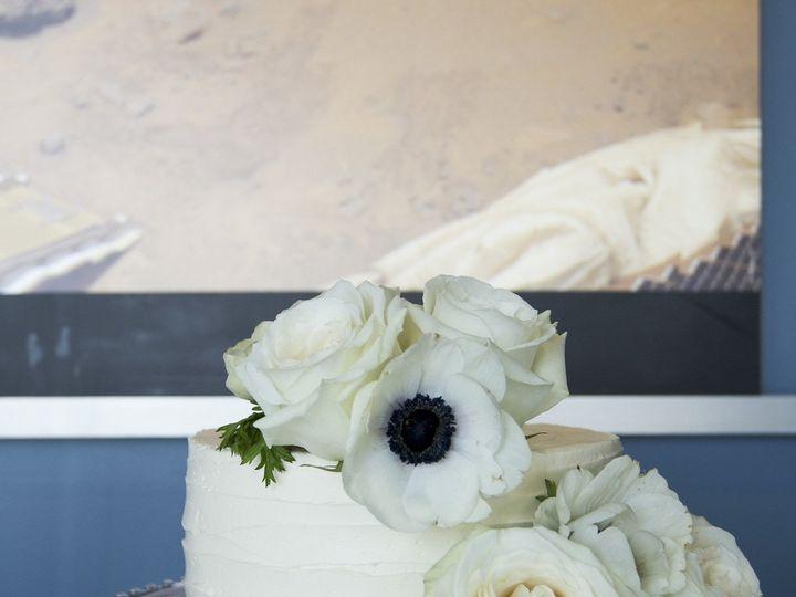 Tmx 1501182230257 691 Arvada wedding planner