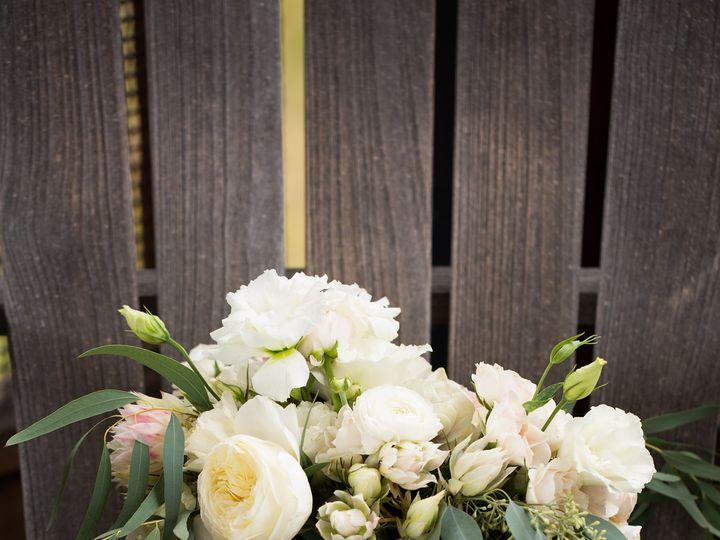 Tmx 1501182342792 Applebaumsde28 Arvada wedding planner