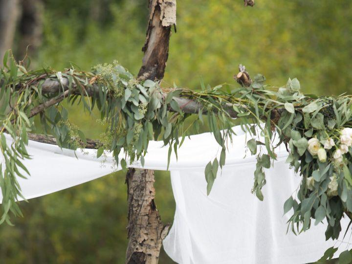 Tmx 1501182343038 Applebaumsde66 Arvada wedding planner