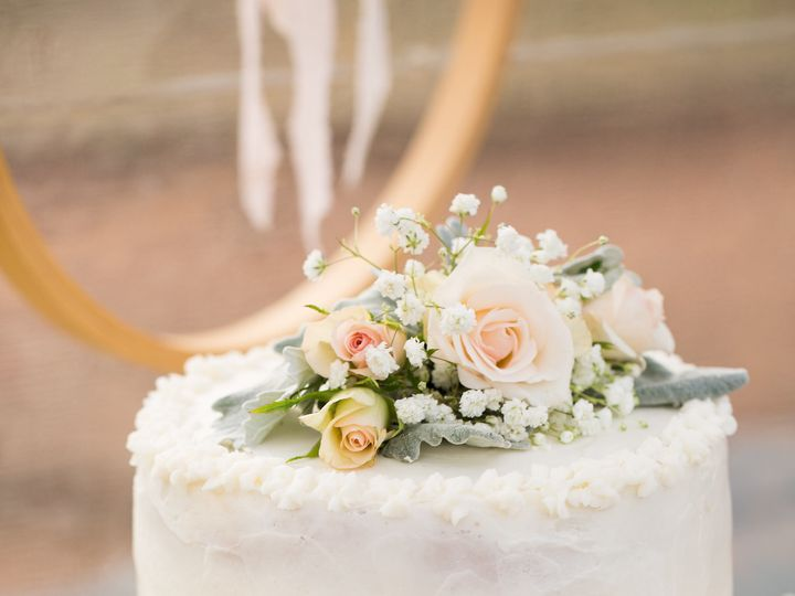 Tmx 1501182354734 Applebaumsde87 Arvada wedding planner