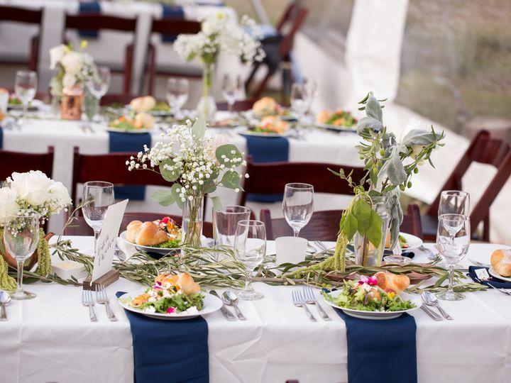 Tmx 1501182374097 Paigetodd568 Arvada wedding planner