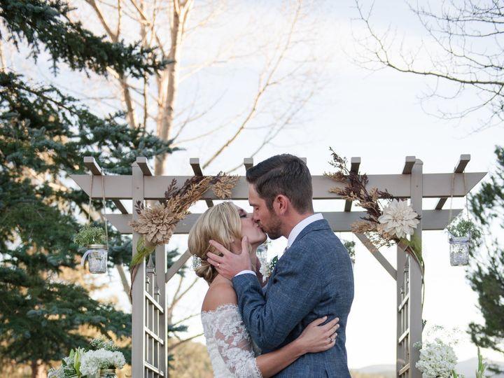 Tmx 1501184197456 Tmdexter Photography Hr 11 Arvada wedding planner