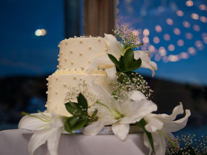 Tmx 1501184308743 Tmdexter Photography Hr 16 Arvada wedding planner