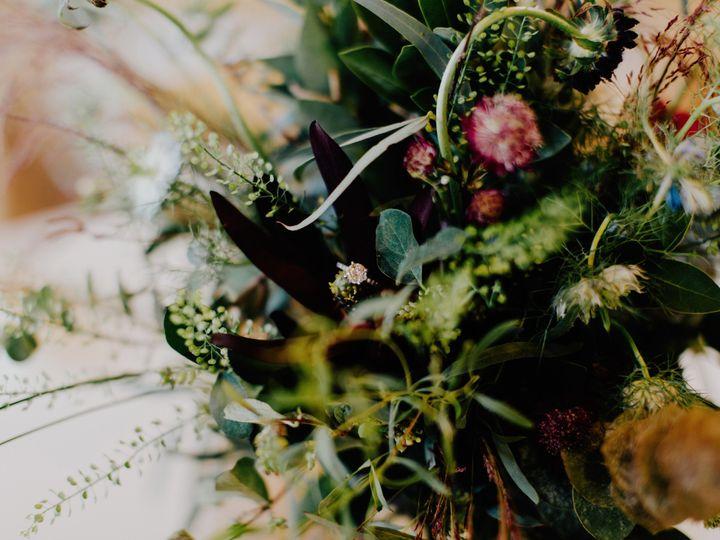 Tmx 1501185175744 Joshjanine Colorado Wedding 329 Arvada wedding planner