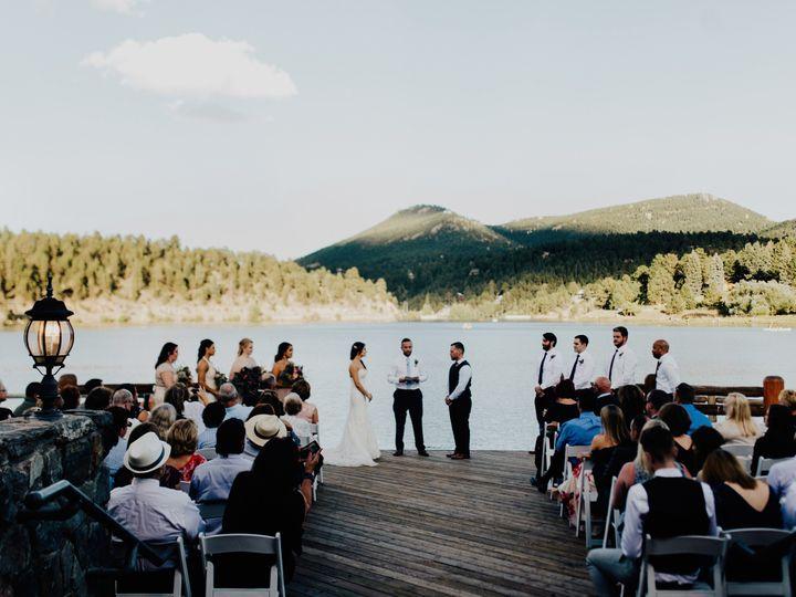Tmx 1501185175785 Joshjanine Colorado Wedding 425 Arvada wedding planner