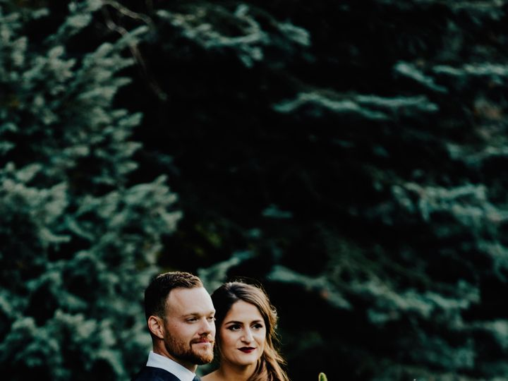 Tmx 1501186153337 Joshjanine Colorado Wedding 644 Arvada wedding planner