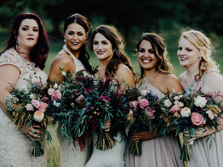 Tmx 1501186164864 Joshjanine Colorado Wedding 582 Arvada wedding planner